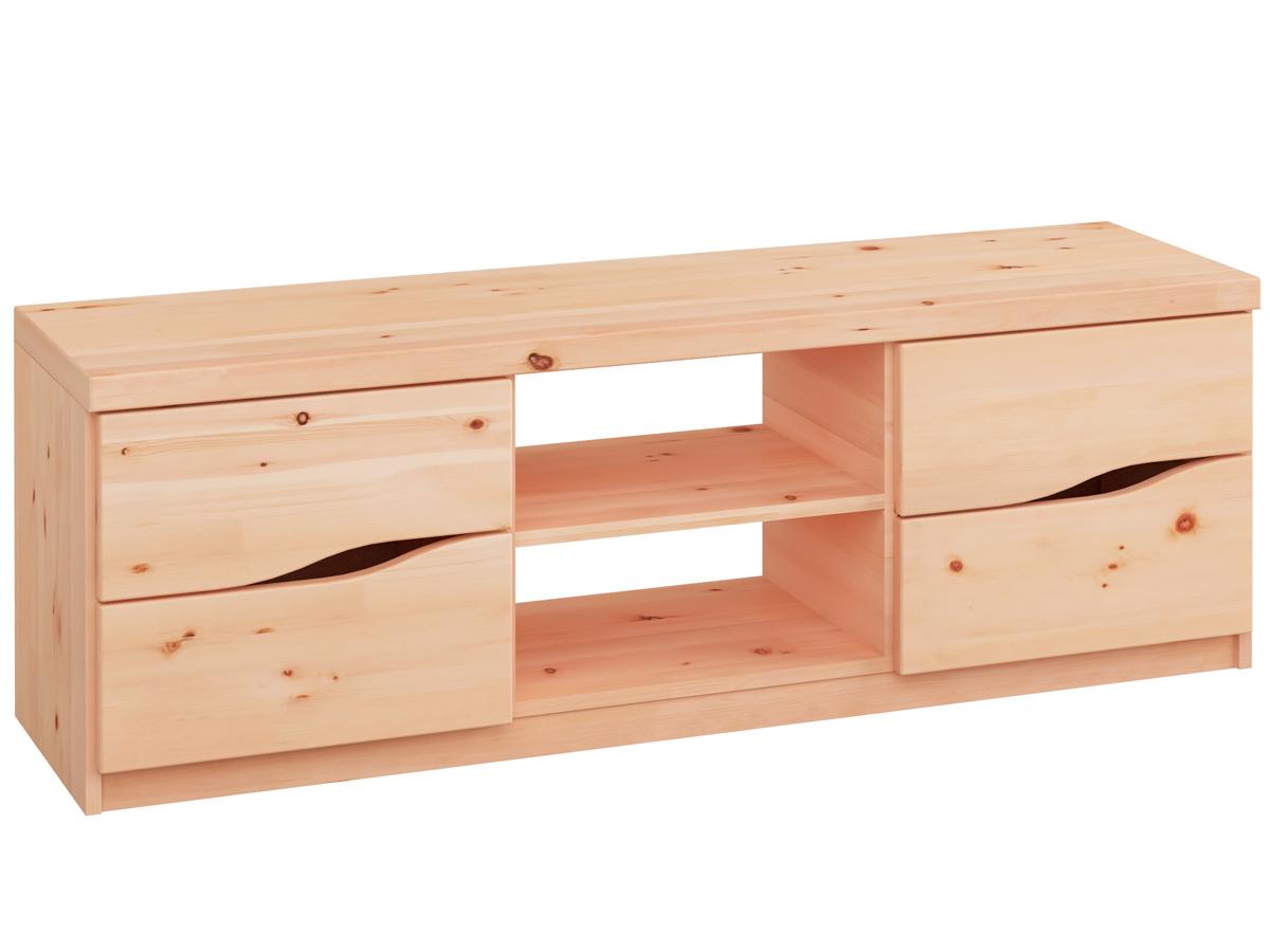 """Lowboard / TV-Board """"Astrid"""""""