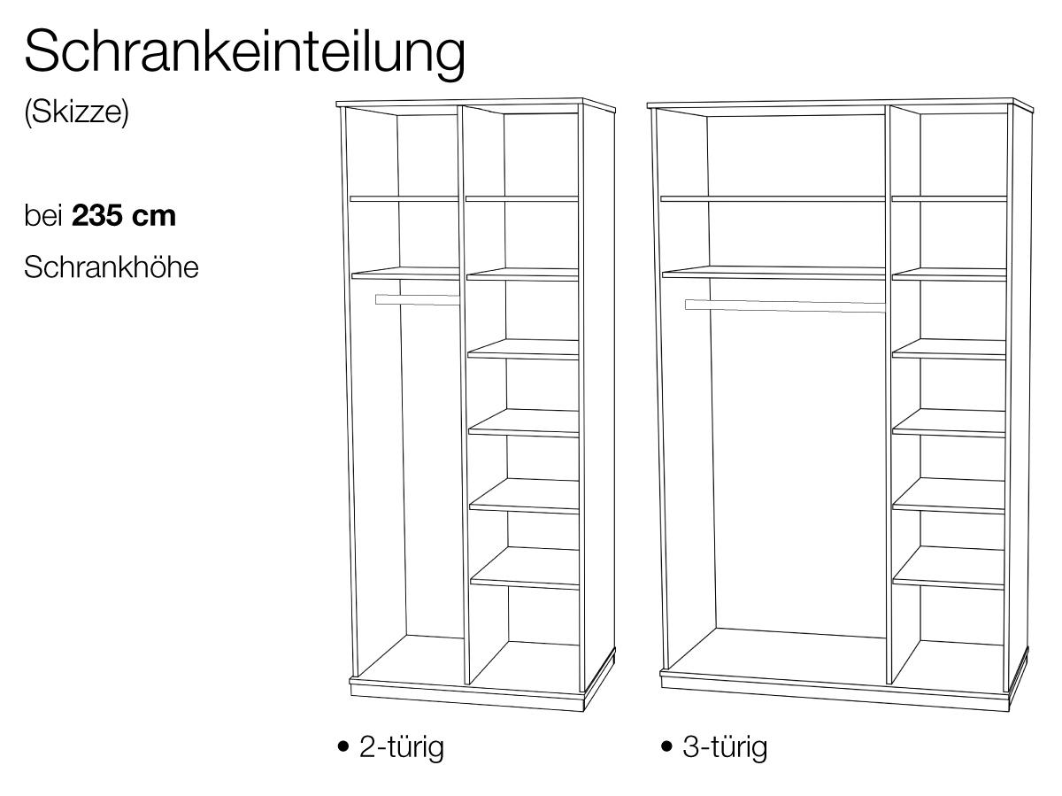 zirbenschrank patrizia schrank aus zirbenholz. Black Bedroom Furniture Sets. Home Design Ideas