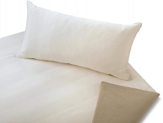 Der Große Ratgeber Zur Perfekten Bio Bettwäsche