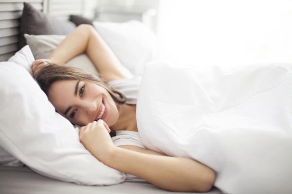 was ist die beste bettdecke f r ihre bed rfnisse. Black Bedroom Furniture Sets. Home Design Ideas