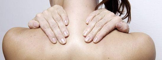 Behandlung lws steilstellung der Osteochondrose: Ursachen,