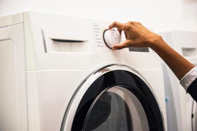 Kopfkissen waschen: Tipps und Anleitung