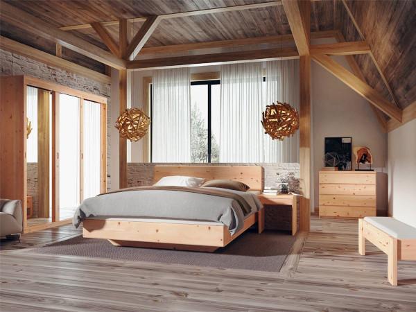 Holzarten: Übersicht, Eigenschaften und Verwendung | LaModula