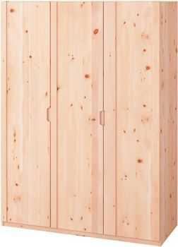 Zirbenholzschrank von LaModla