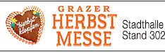 Grazer Herbstmesse