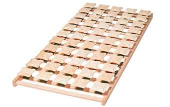 zirbenholzbett clara boxspring bett aus massivholz zirbe. Black Bedroom Furniture Sets. Home Design Ideas