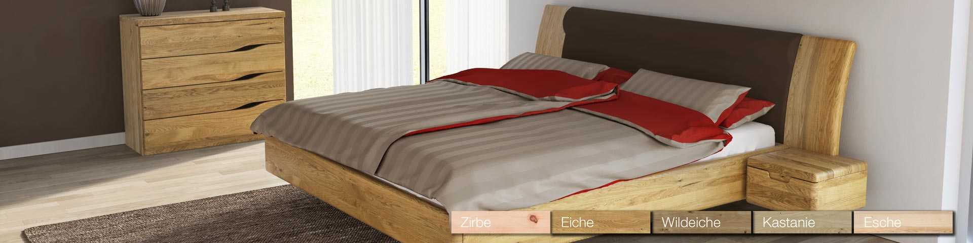 bettdecken 2x2m schlafzimmer ideen 15 qm m belkraft kleiderschr nke schiebet ren f r begehbare. Black Bedroom Furniture Sets. Home Design Ideas
