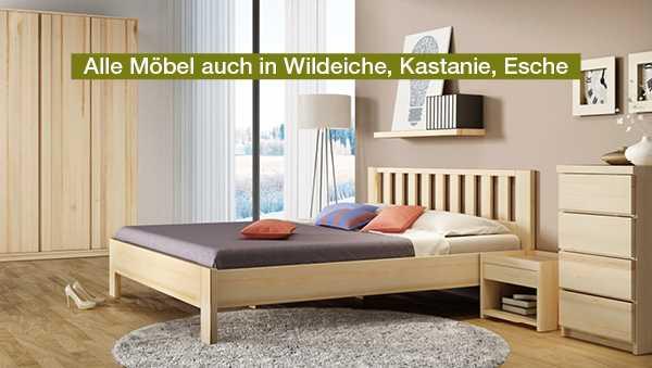 lamodula ihr experte f r zirbenbetten schlafsysteme. Black Bedroom Furniture Sets. Home Design Ideas